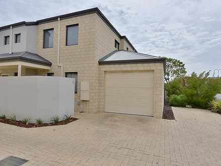 1/107 Morrison Road, Midland 6056, WA House Photo