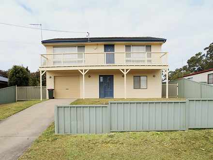 11 Coral Court, Sussex Inlet 2540, NSW House Photo