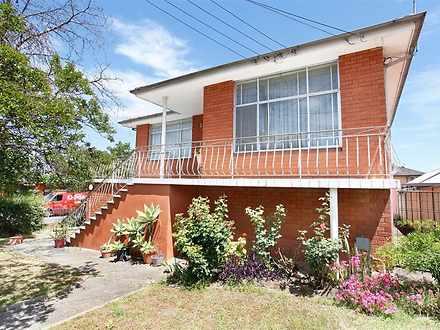 69 Balmoral Street, Blacktown 2148, NSW House Photo