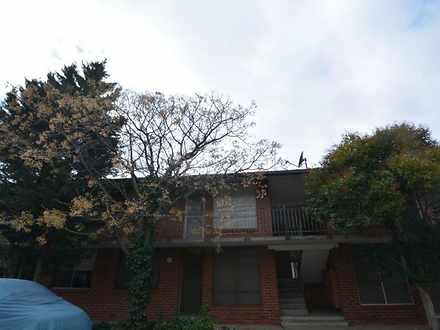 Apartment - 33/132 Rupert S...