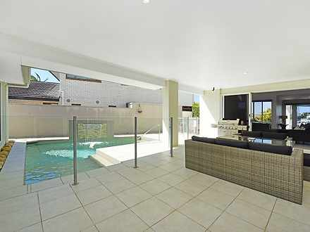 12 Elanora Avenue, Mooloolaba 4557, QLD House Photo