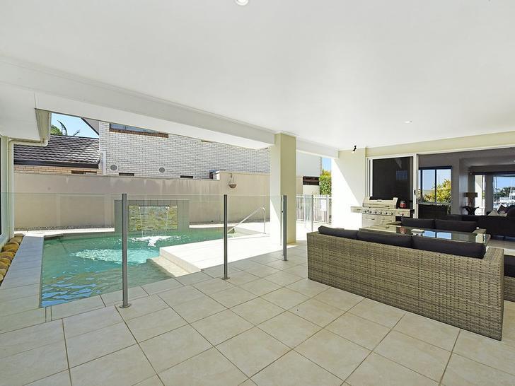 12 Elanora Avenue, Mooloolaba 4557, QLD House Photo