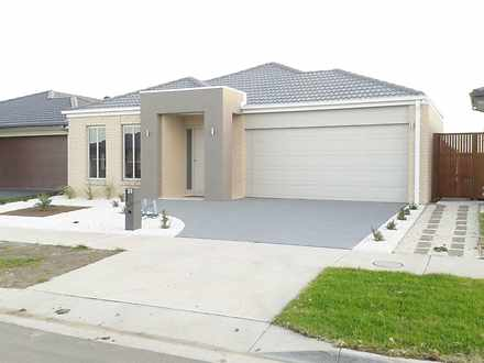 20 Brightstone Drive, Clyde North 3978, VIC House Photo