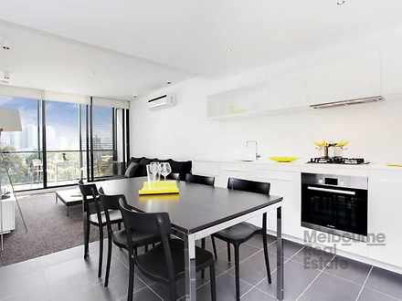 1403/39 Coventry Street, Southbank 3006, VIC Apartment Photo