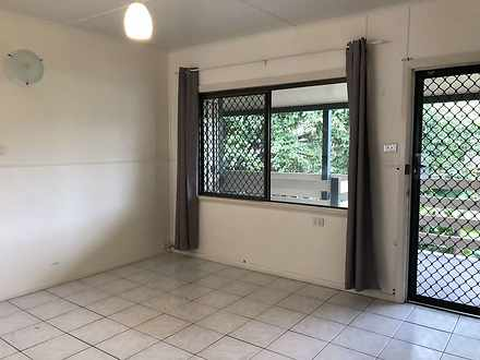 Apartment - 4/268 Lake Stre...