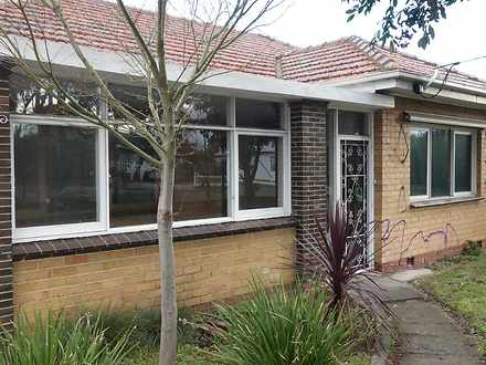 305 Somerville Road, Yarraville 3013, VIC House Photo