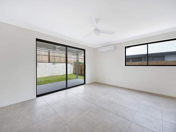 1/1 Kelly Place, Loganlea 4131, QLD House Photo
