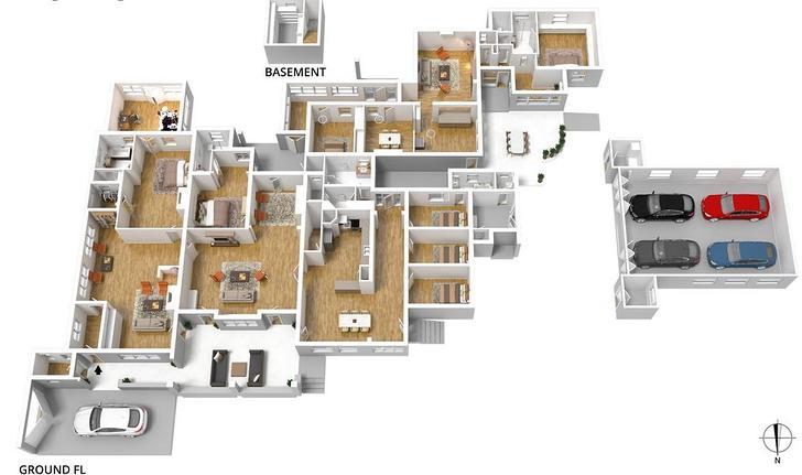 Penfold plan 2 1567393260 primary