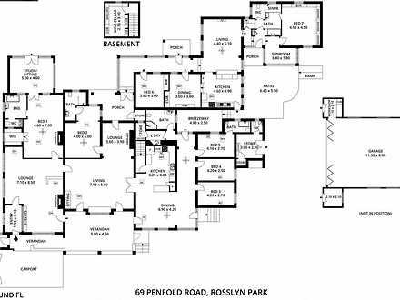 Penfold plan 1567393261 thumbnail