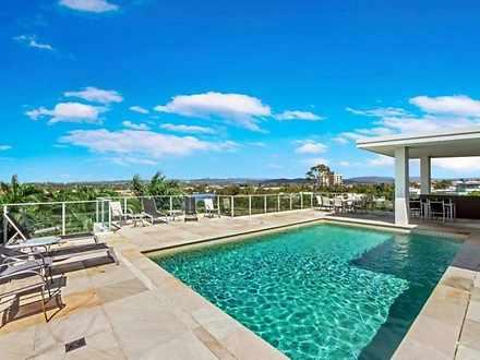 110/1-7 Moores Crescent, Varsity Lakes 4227, QLD Apartment Photo