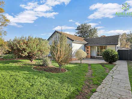 House - 28 Catalina Road, E...