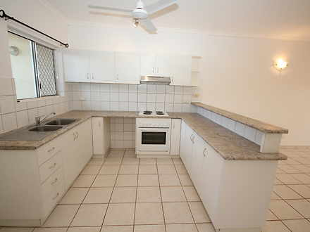 7/34 Forrest Parade, Bakewell 0832, NT Unit Photo