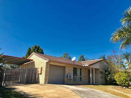 8 Stanley Court, Boronia Heights 4124, QLD House Photo
