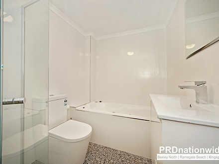 73b87529ff456ba5bd5624e2 17539 bathroom 1567401612 thumbnail