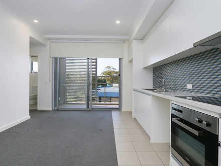 Apartment - 3/10 Quarry Str...