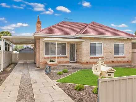 House - 42 Australian Avenu...