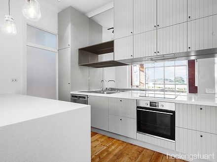 Apartment - 1/1195 Glen Hun...