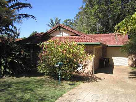 29 Houses for Rent in Suffolk Park, NSW 2481 (Page 1) - Rent