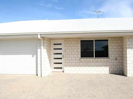 25 Apartments & Units for Rent in Emerald, QLD 4720 (Page 1