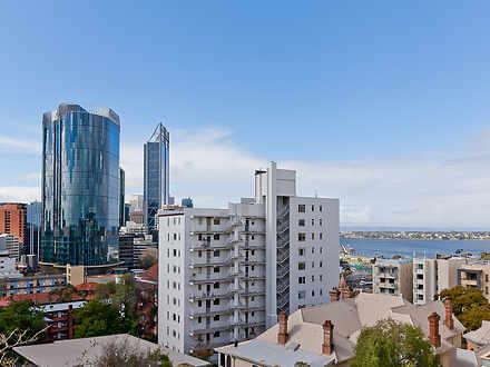 53/59 Malcolm Street, West Perth 6005, WA Apartment Photo
