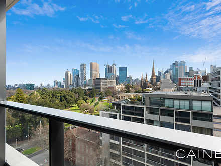 902/280 Albert Street, East Melbourne 3002, VIC Apartment Photo