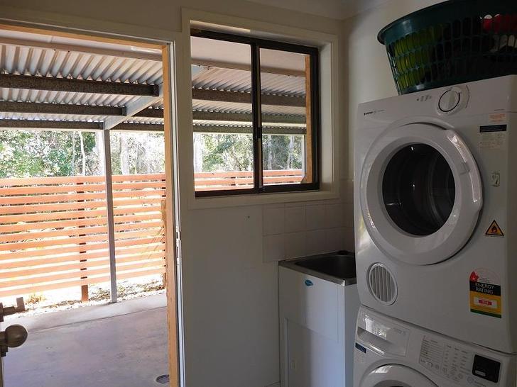 19 Arrawarra Beach Road, Arrawarra 2456, NSW House Photo