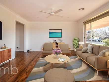 35 Boronia Crescent, Orange 2800, NSW House Photo
