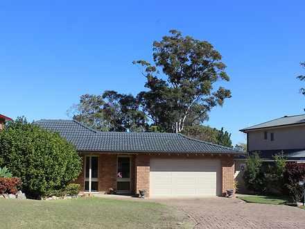 20 Rental Properties in Valentine, NSW 2280 (Page 1) - Rent