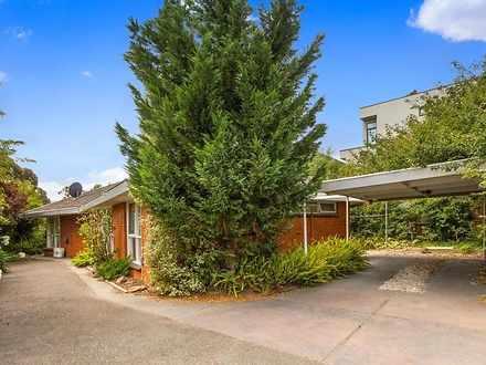115 Mitcham Road, Donvale 3111, VIC House Photo