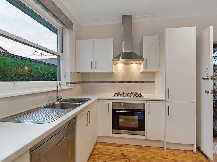 13 Learmonth Terrace, Enfield 5085, SA House Photo