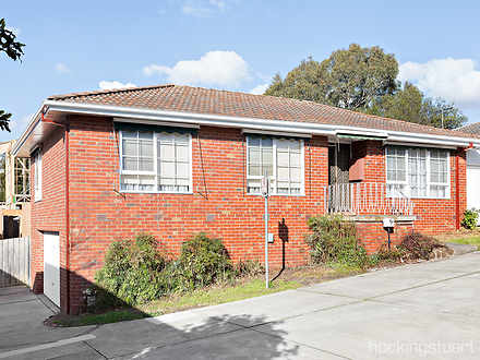 4/114 Shannon Street, Box Hill North 3129, VIC Unit Photo