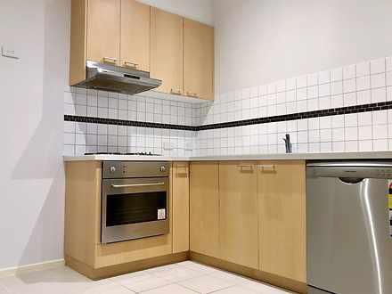 Apartment - 1/3 Rusden Plac...