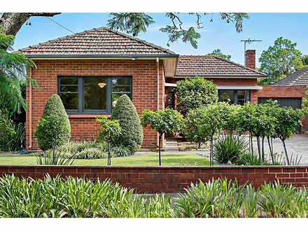 House - 3 Garwood Street, H...