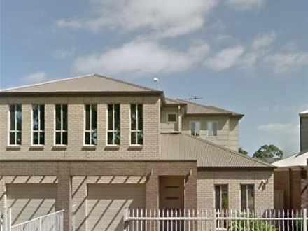 House - 2B Pemberton Street...