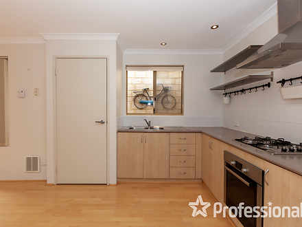 Unit - 15/93 Owtram Road, A...