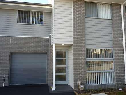 64/1 Wood Street, Bonnells Bay 2264, NSW Townhouse Photo