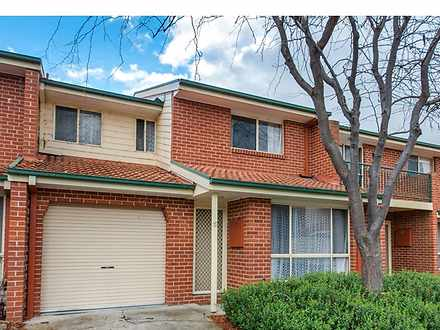 Townhouse - 12/174 Clive St...