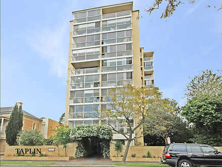 Apartment - 22/52 Brougham ...