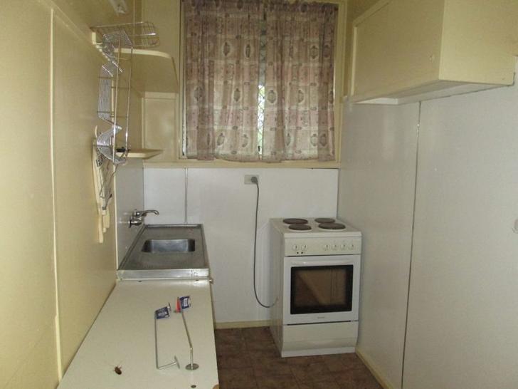 7/19 Oak Street, Moree 2400, NSW Unit Photo