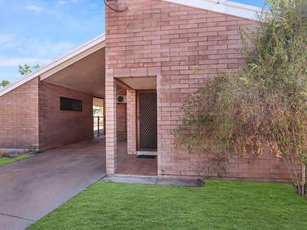 House - 9 Hibiscus Court, K...