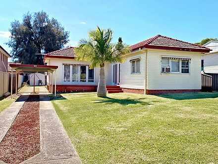 33 Lancaster Street, Blacktown 2148, NSW House Photo