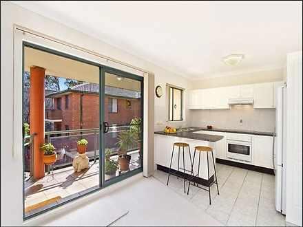 9/22 Merton Street, Sutherland 2232, NSW Unit Photo