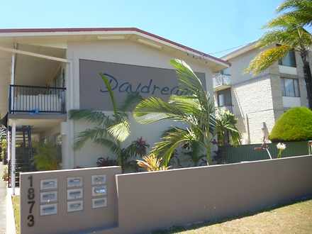 25 Apartments & Units for Rent in Burleigh Heads, QLD 4220