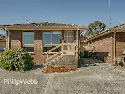 3/32 Barkly Street, Ringwood 3134, VIC Unit Photo