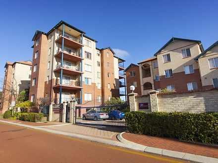 Apartment - 220/7 Heirisson...