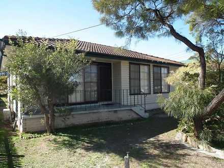 34 Mubo Crescent, Holsworthy 2173, NSW House Photo
