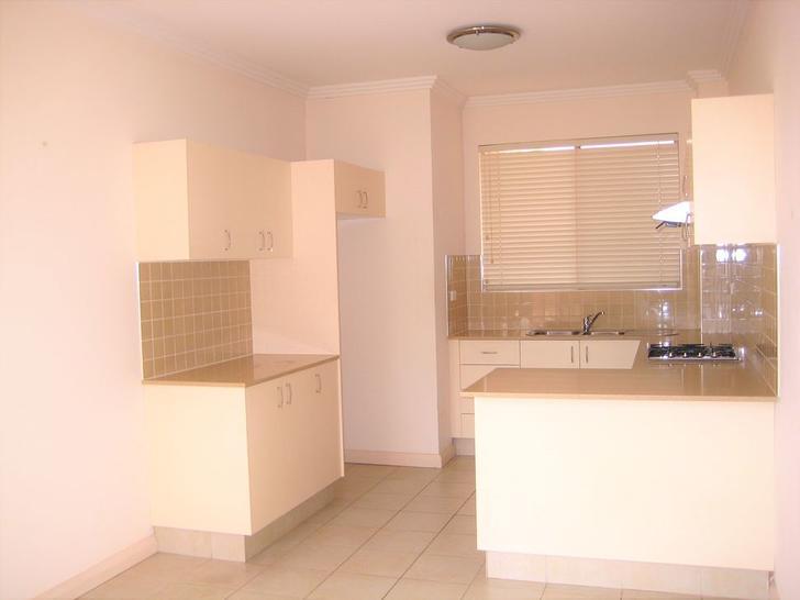 15/36-38 Lydbrook Street, Westmead 2145, NSW Apartment Photo