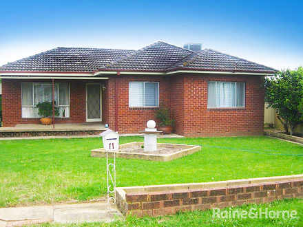 50 Houses for Rent in Mount Austin, NSW 2650 (Page 1) - Rent