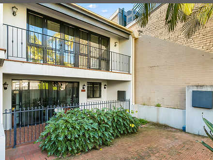 1A/1A Little Commodore Street, Newtown 2042, NSW Unit Photo