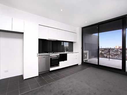 Apartment - 410/255 Racecou...